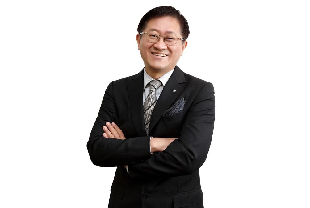 Mr. Suk - Chul. Kul