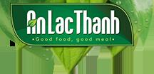 logo Công ty TNHH Thực phẩm An Lạc Thành